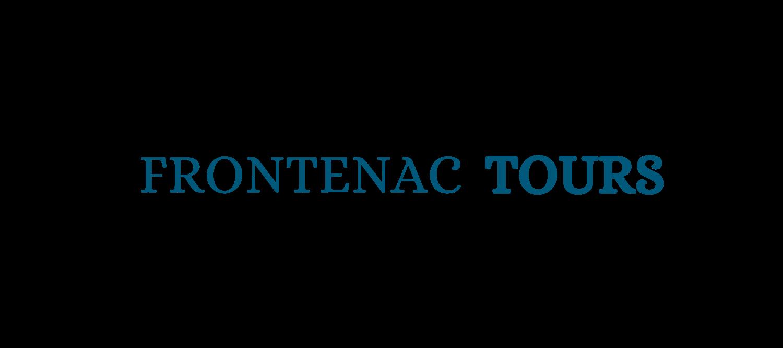 Frontenac Tours